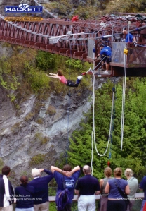 Bungee1_1