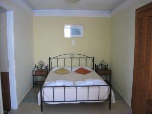 Room in Hotel Keti