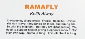 Ramafly
