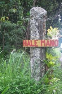 Halemano