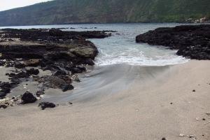 Manini Beach
