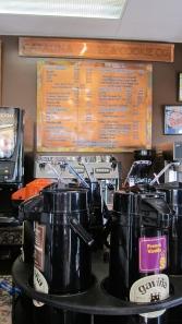 Catalina Coffee & Co.