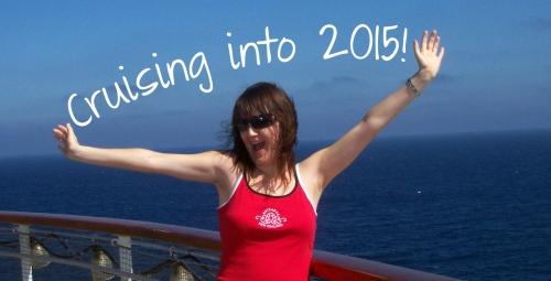 Cruising into 2015