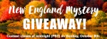 new-england-mystery-giveaway